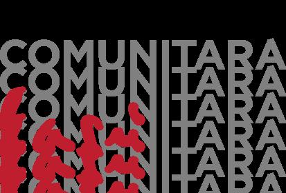 Fundația Comunitară Iași