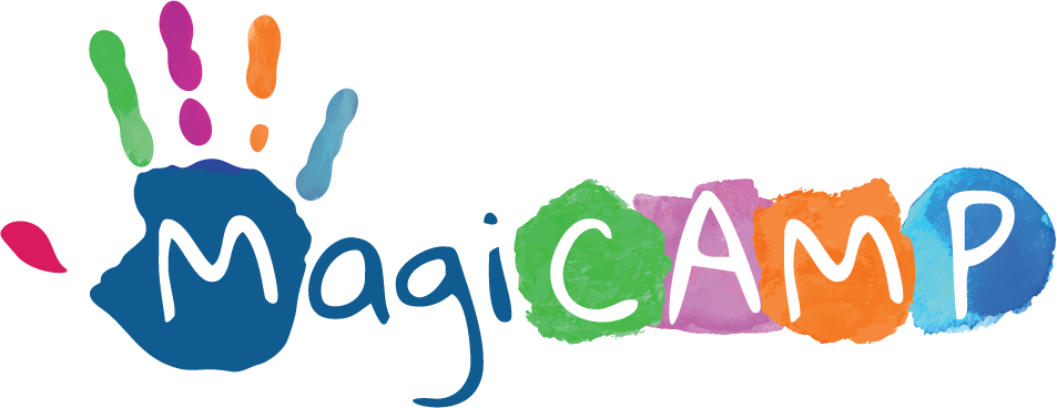 MagiCamp